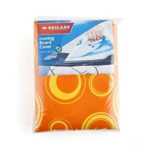 Brilanz design potah 130 x 48 cm  - Pružný potah