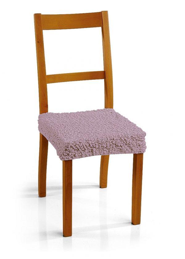 Povlak na sedák  - Napínací potah