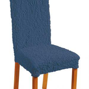 Povlak na židli  - Napínací potah