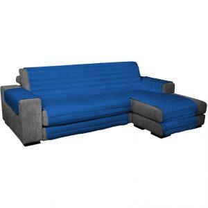 Povlak na pohovku s lenoškou  - Napínací potah